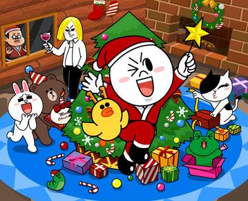 頭リフレ、飯田橋、頭、専門店、クリスマス