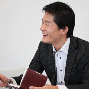 頭、マッサージ、飯田橋、専門店、頭リフレ×