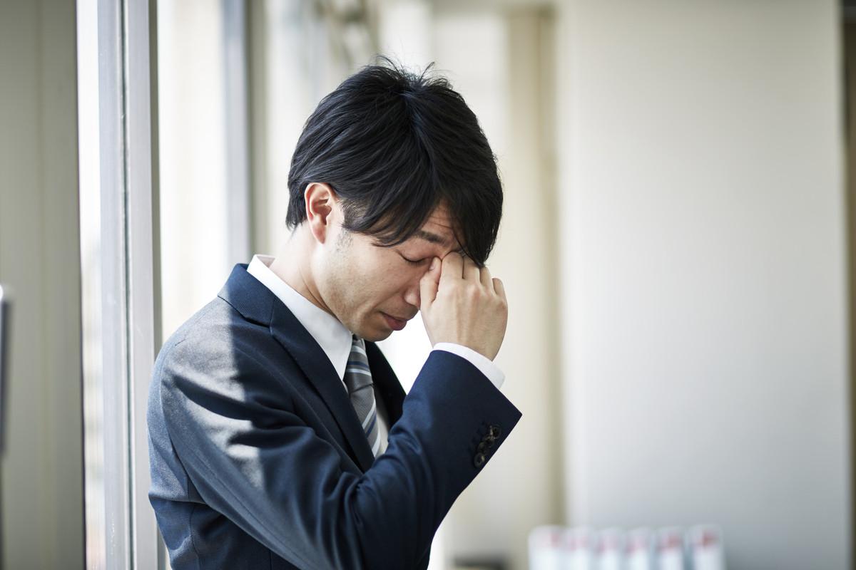 頭、リラクゼーション、根本改善、飯田橋、自律神経