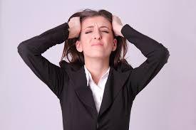 不眠、セロトニン、自律神経、緊張、頭痛