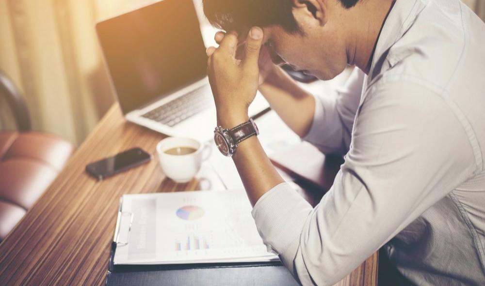 頭、自律神経、飯田橋、リラクゼーション、ストレス