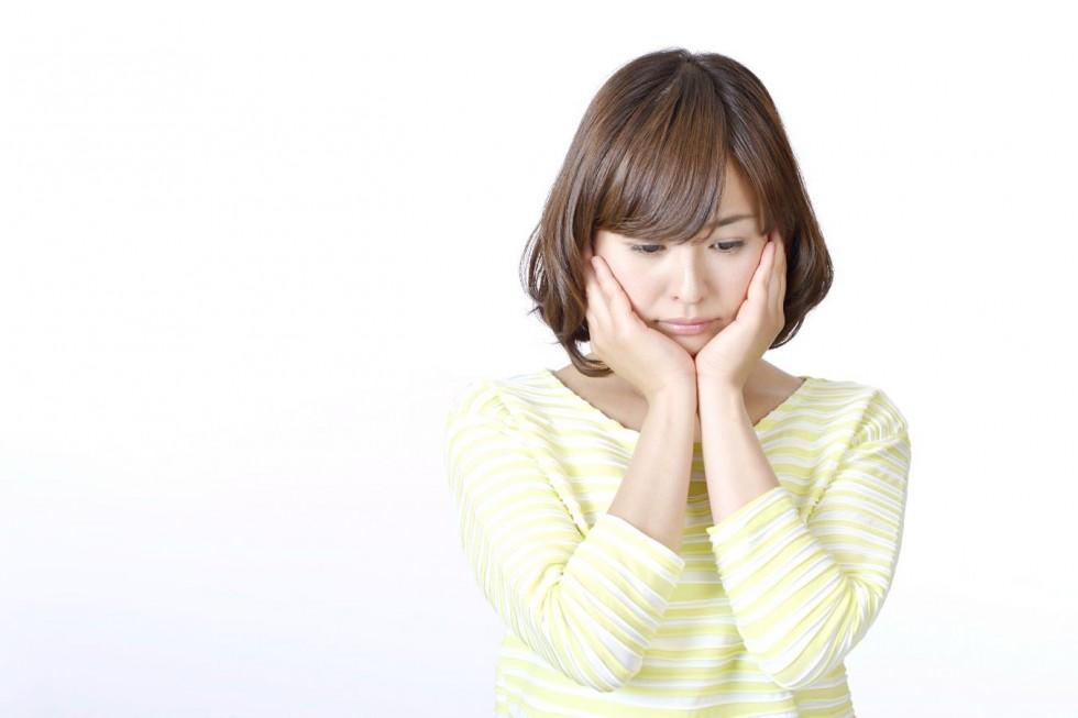 飯田橋、頭、自律神経、感情不安定、マッサージ、