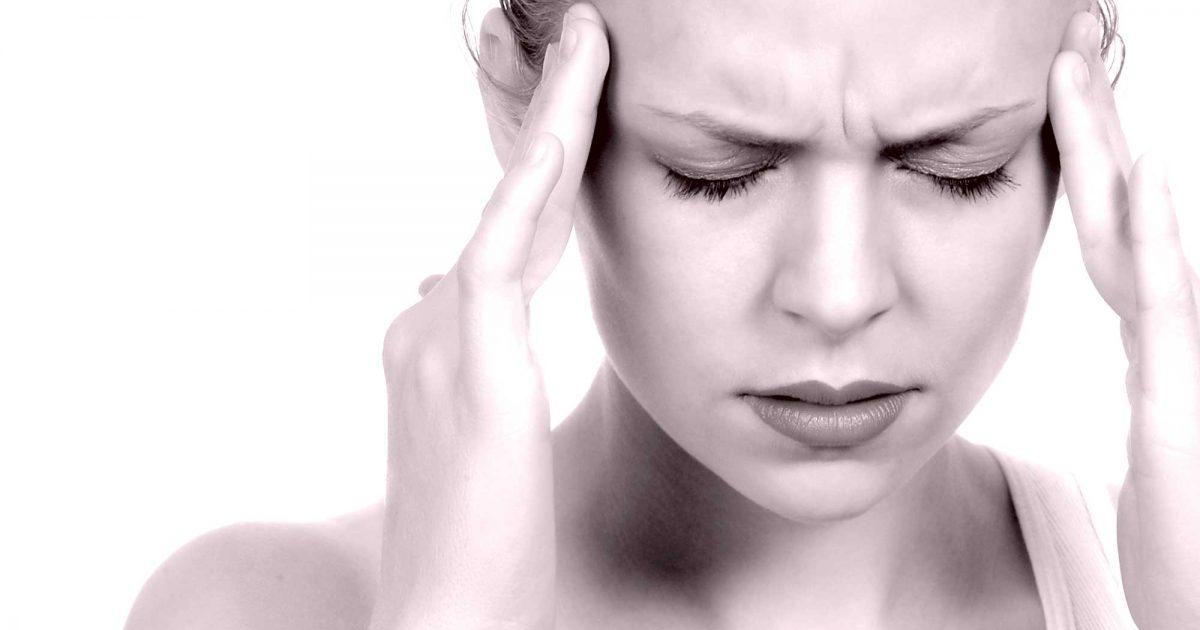 飯田橋、頭、頭痛、マッサージ、自律神経、