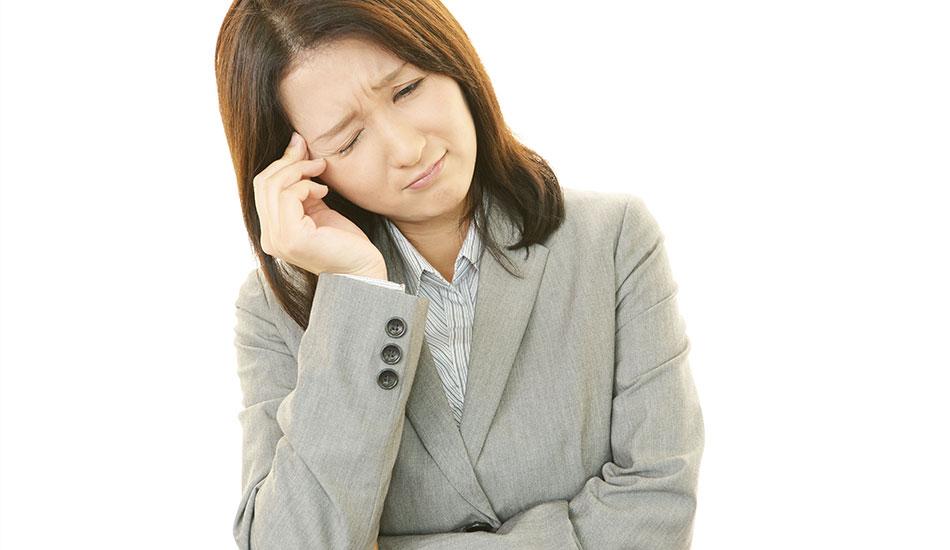 飯田橋、頭、自律神経、めまい、マッサージ、