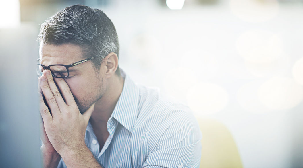 飯田橋、頭、頭痛、原因、マッサージ