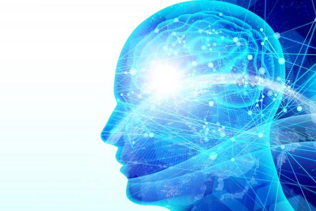 飯田橋、頭、マッサージ、脳、原因