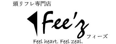 Fee'z